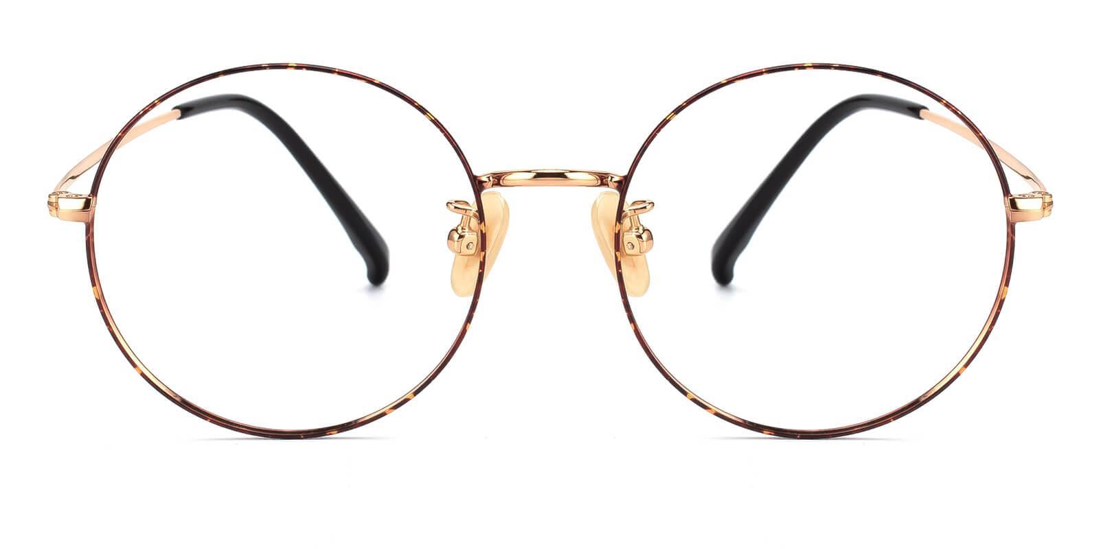 Theenity-Pattern-Round-Titanium-Eyeglasses-detail