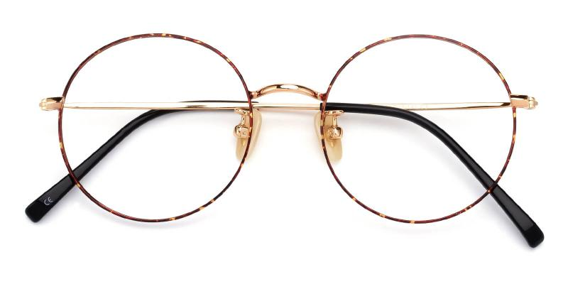 Theenity-Pattern-Eyeglasses