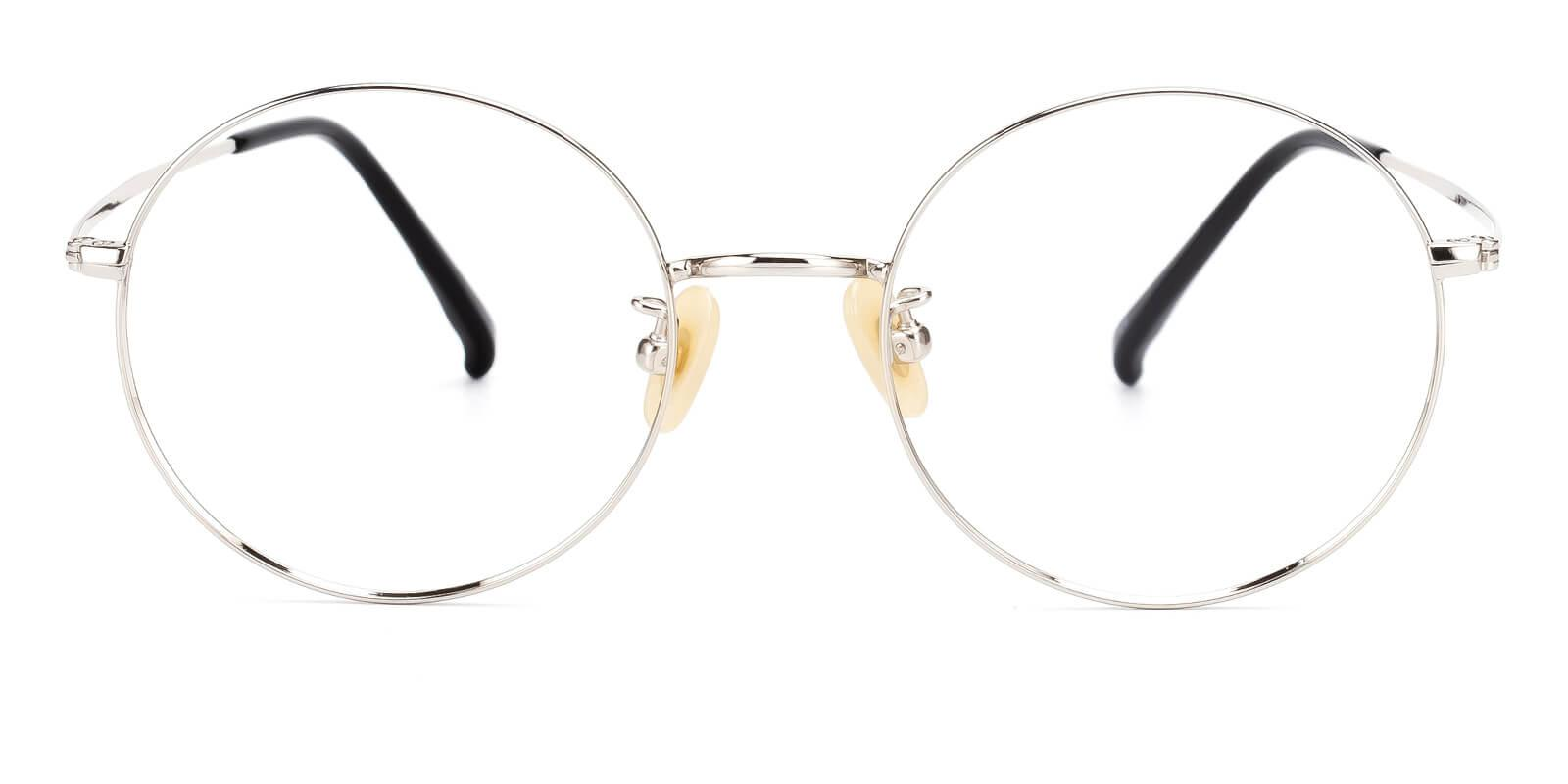 Theenity-Silver-Round-Titanium-Eyeglasses-additional2
