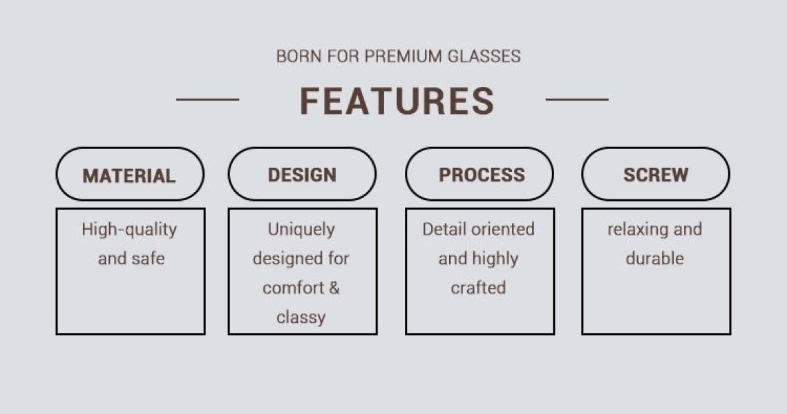 Mondigo-Black-Titanium-Eyeglasses-detail1