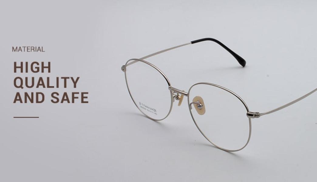 Mondigo-Black-Titanium-Eyeglasses-detail2