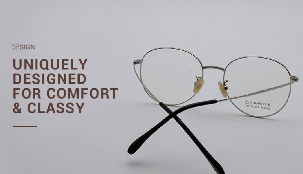 Mondigo-Silver-Titanium-Eyeglasses-detail3