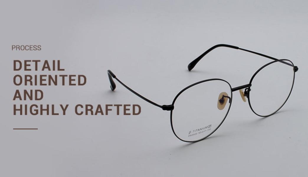 Mondigo-Black-Titanium-Eyeglasses-detail4