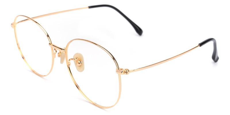 Mondigo-Gold-Eyeglasses