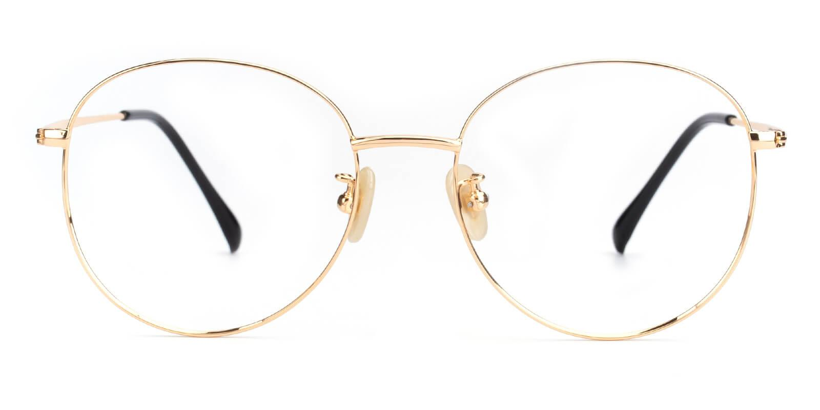 Mondigo-Gold-Round-Titanium-Eyeglasses-additional2