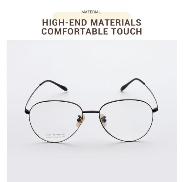 Epilogue-Black-Titanium-Eyeglasses-detail2