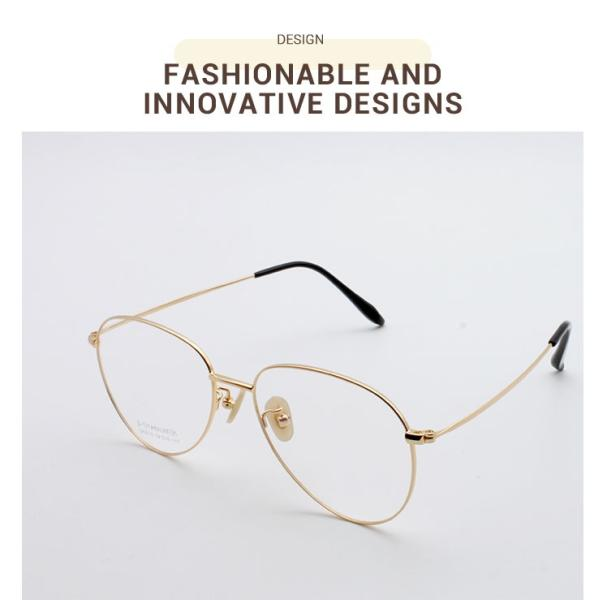 Epilogue-Gold-Titanium-Eyeglasses-detail3