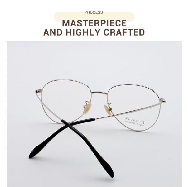 Epilogue-Gold-Titanium-Eyeglasses-detail4