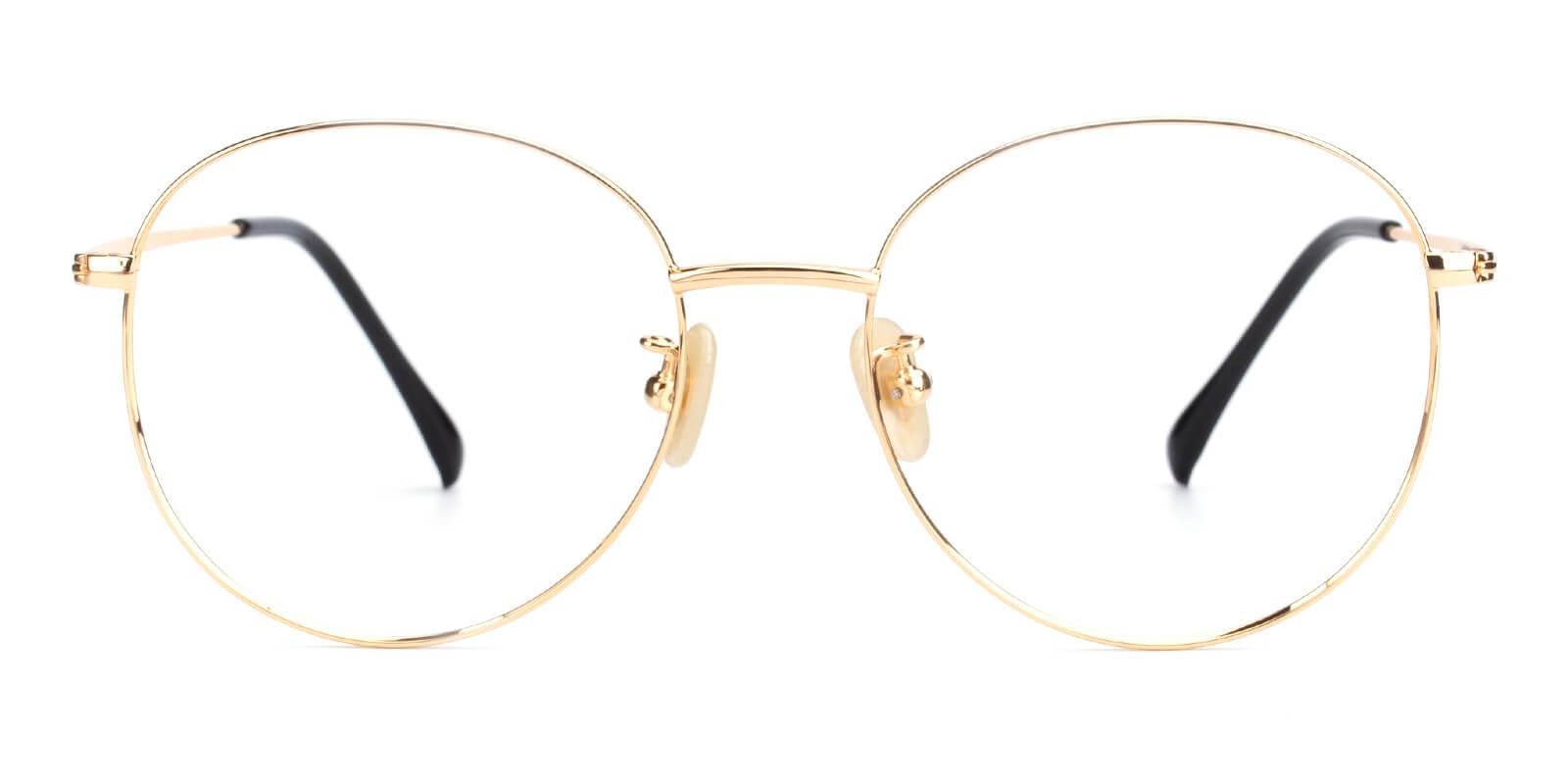 Epilogue-Gold-Round-Titanium-Eyeglasses-additional2