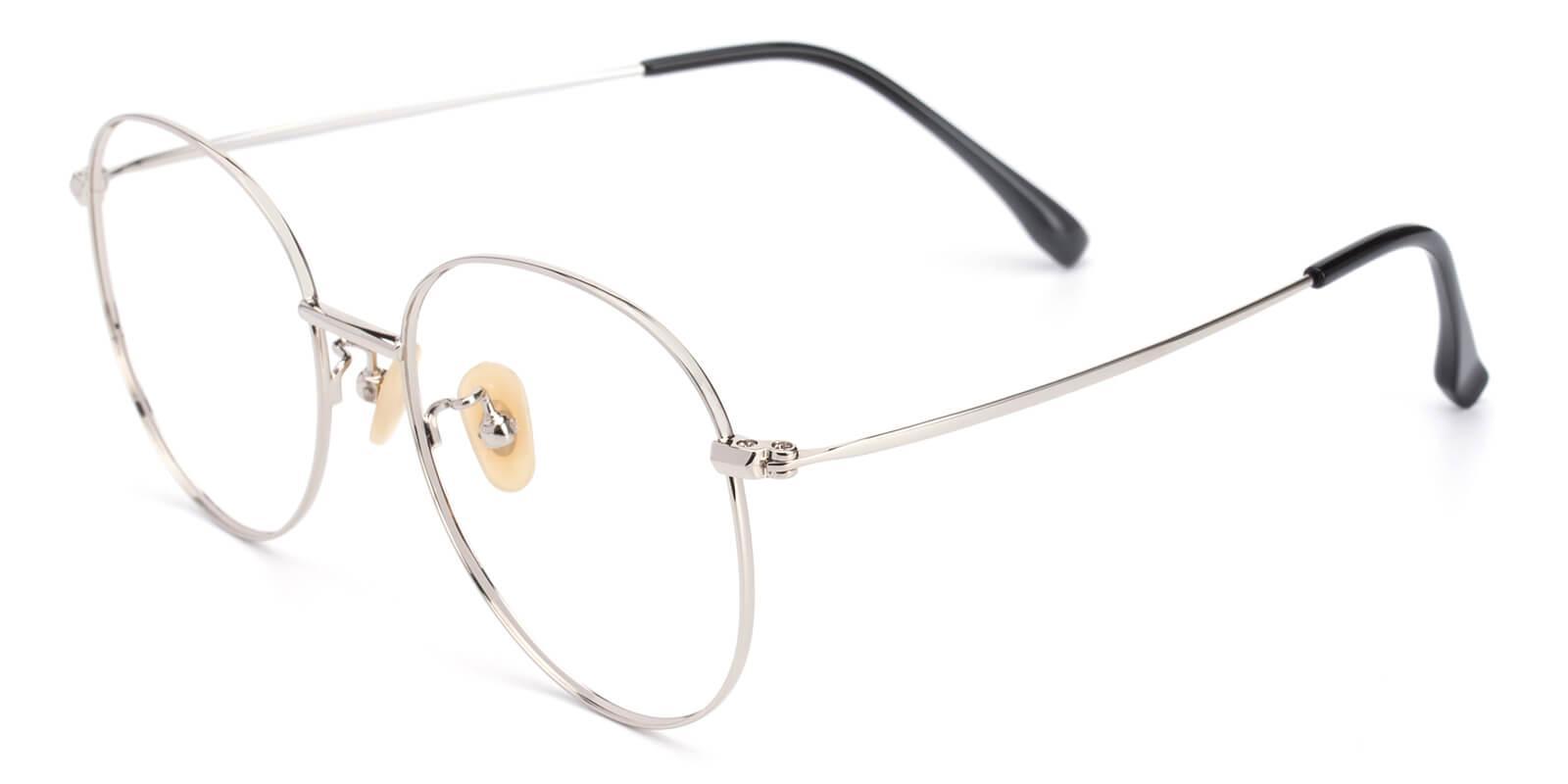 Epilogue-Silver-Round-Titanium-Eyeglasses-additional1