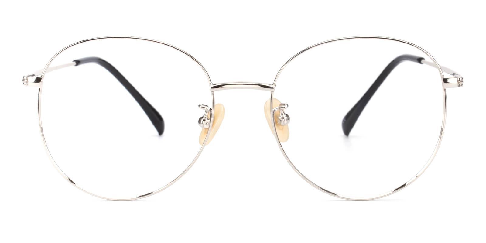 Epilogue-Silver-Round-Titanium-Eyeglasses-additional2