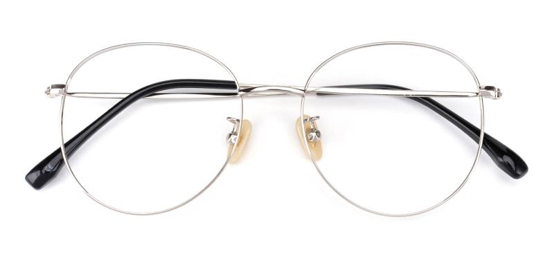 Epilogue-Silver-Eyeglasses