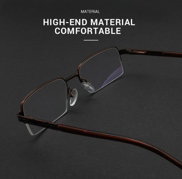 Nicaragua-Black-Metal-Eyeglasses-detail2