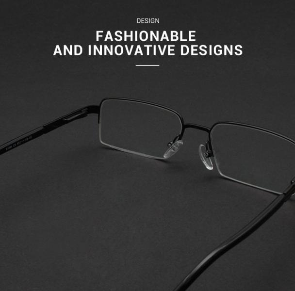 Nicaragua-Black-Metal-Eyeglasses-detail3