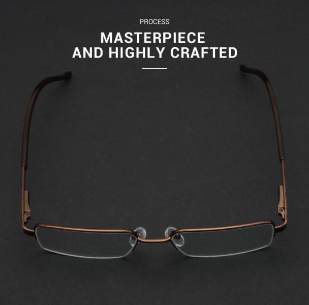 Nicaragua-Black-Metal-Eyeglasses-detail4