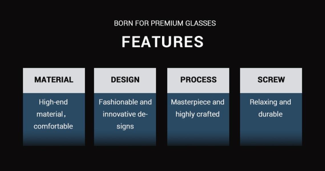 Norbter-Gun-Metal / TR-Eyeglasses-detail1