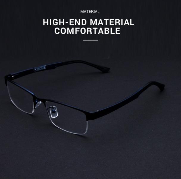 Norbter-Gun-Metal / TR-Eyeglasses-detail2