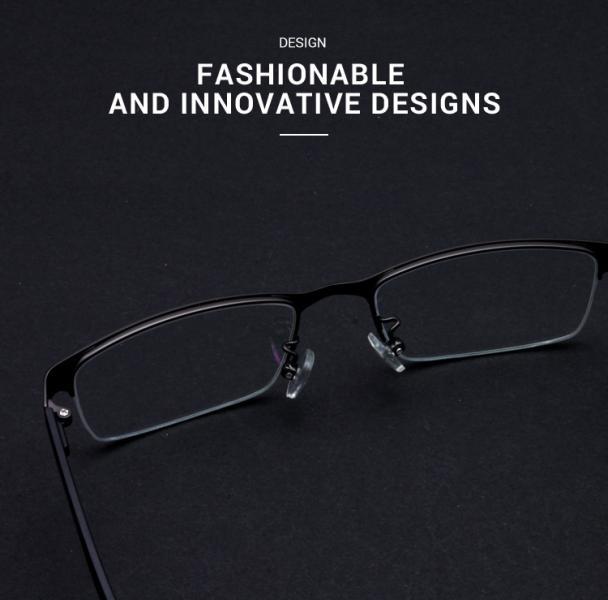 Norbter-Gun-Metal / TR-Eyeglasses-detail3