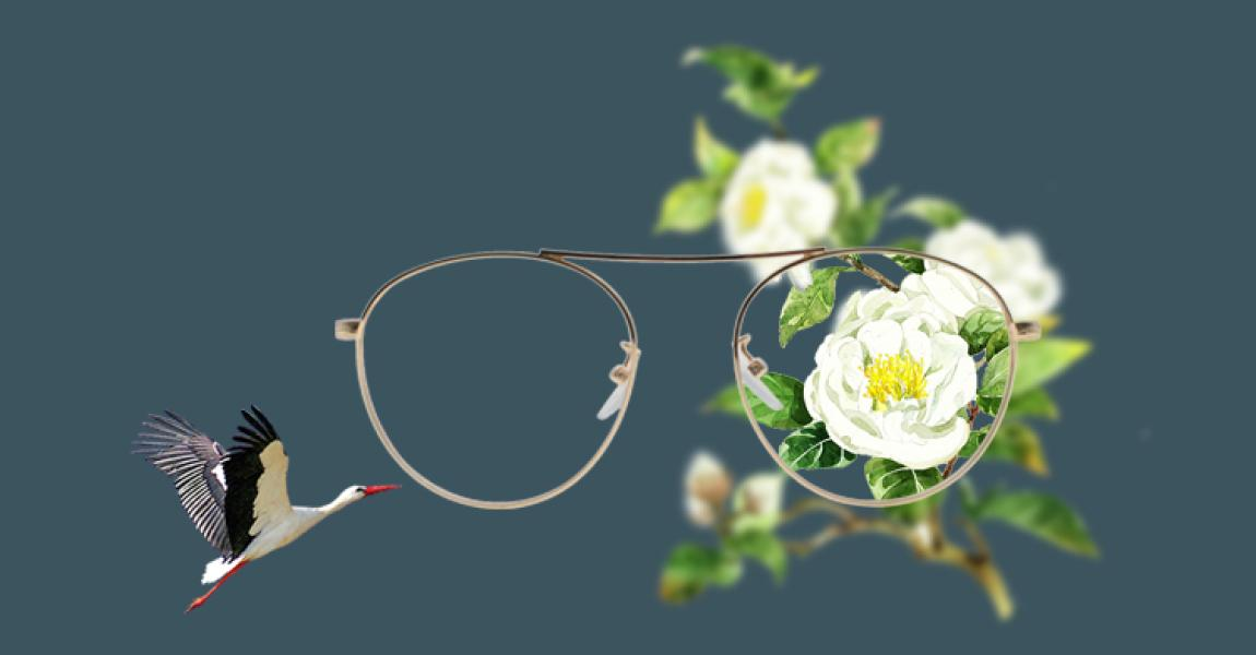 Fleybean-Black-Metal-Eyeglasses-detail1