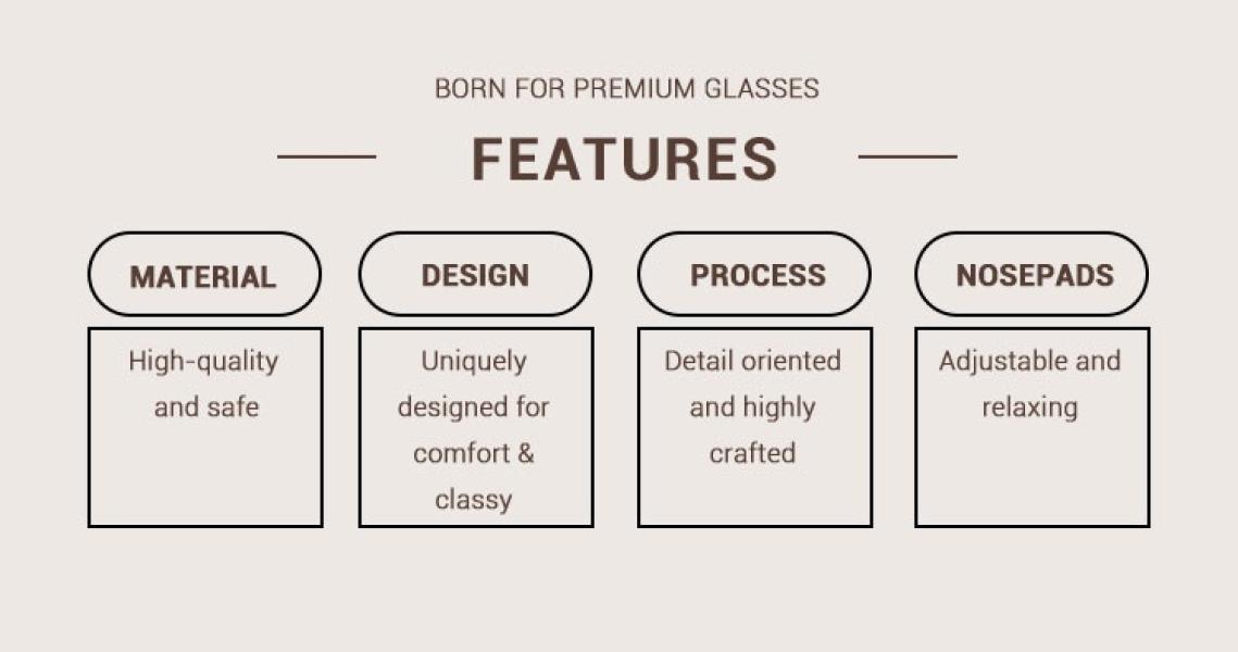 Jessy-Black-Metal-Eyeglasses-detail1