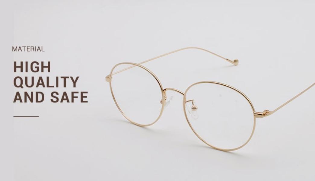 Jessy-Black-Metal-Eyeglasses-detail2