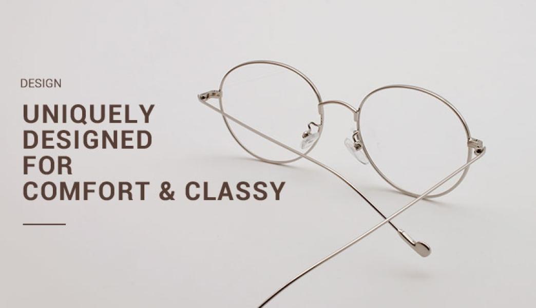 Jessy-Black-Metal-Eyeglasses-detail3
