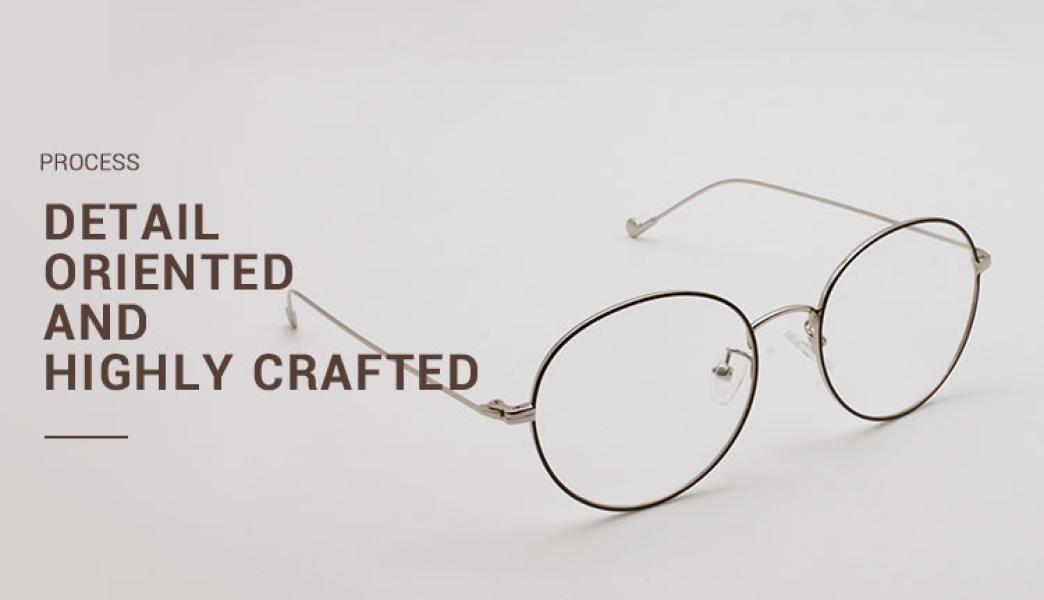Jessy-Black-Metal-Eyeglasses-detail4