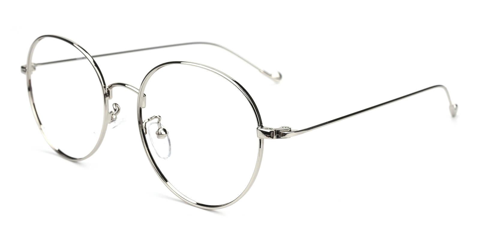 Jessy-Silver-Round-Metal-Eyeglasses-additional1