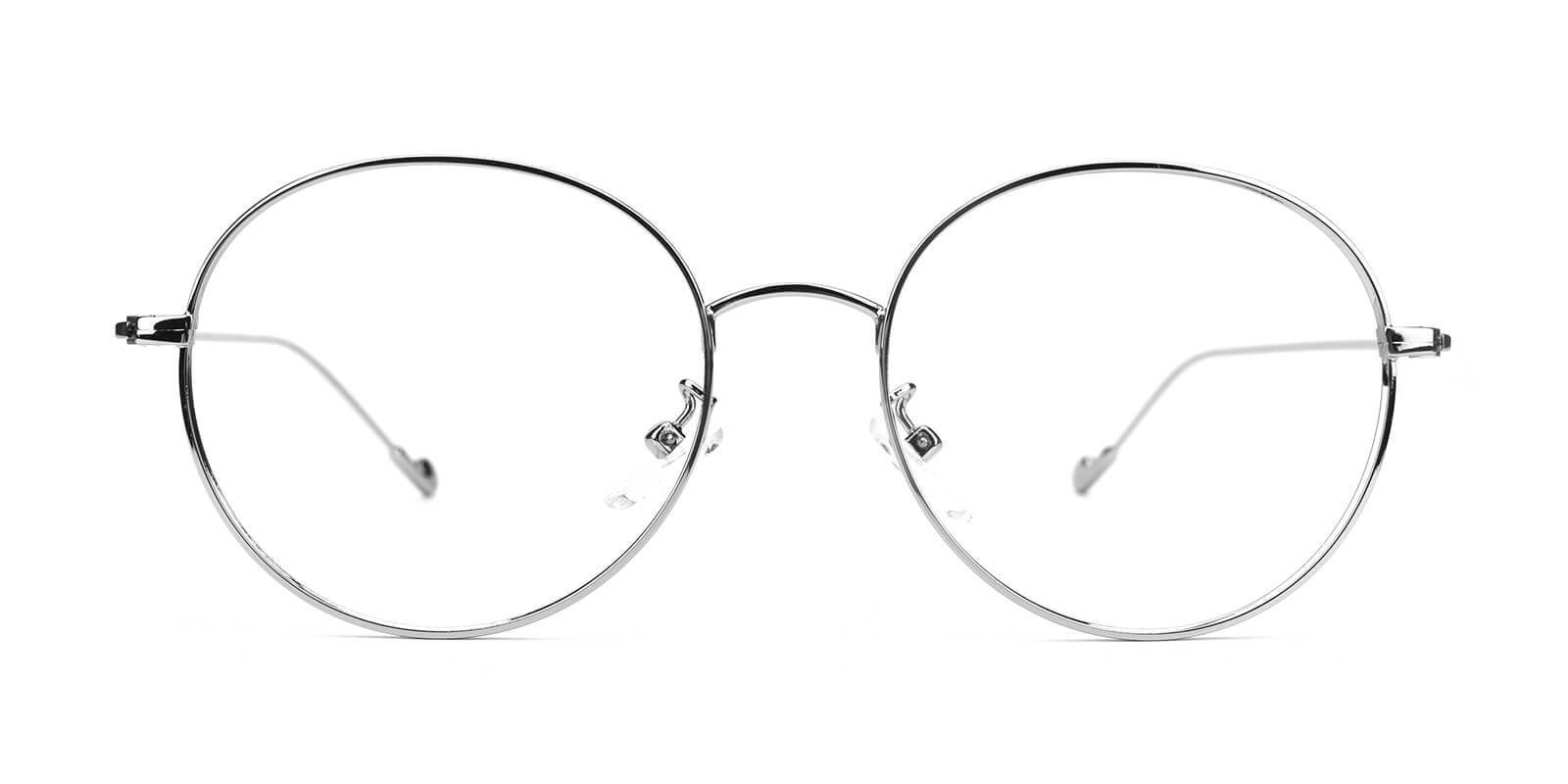 Jessy-Silver-Round-Metal-Eyeglasses-additional2