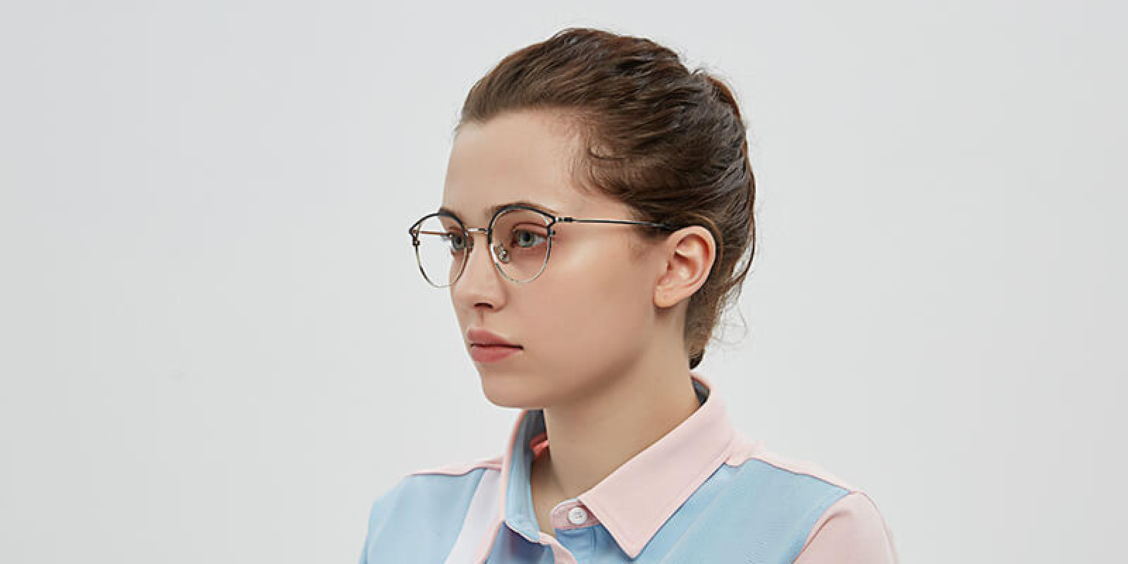 Brace-Silver-Metal-Eyeglasses-detail2