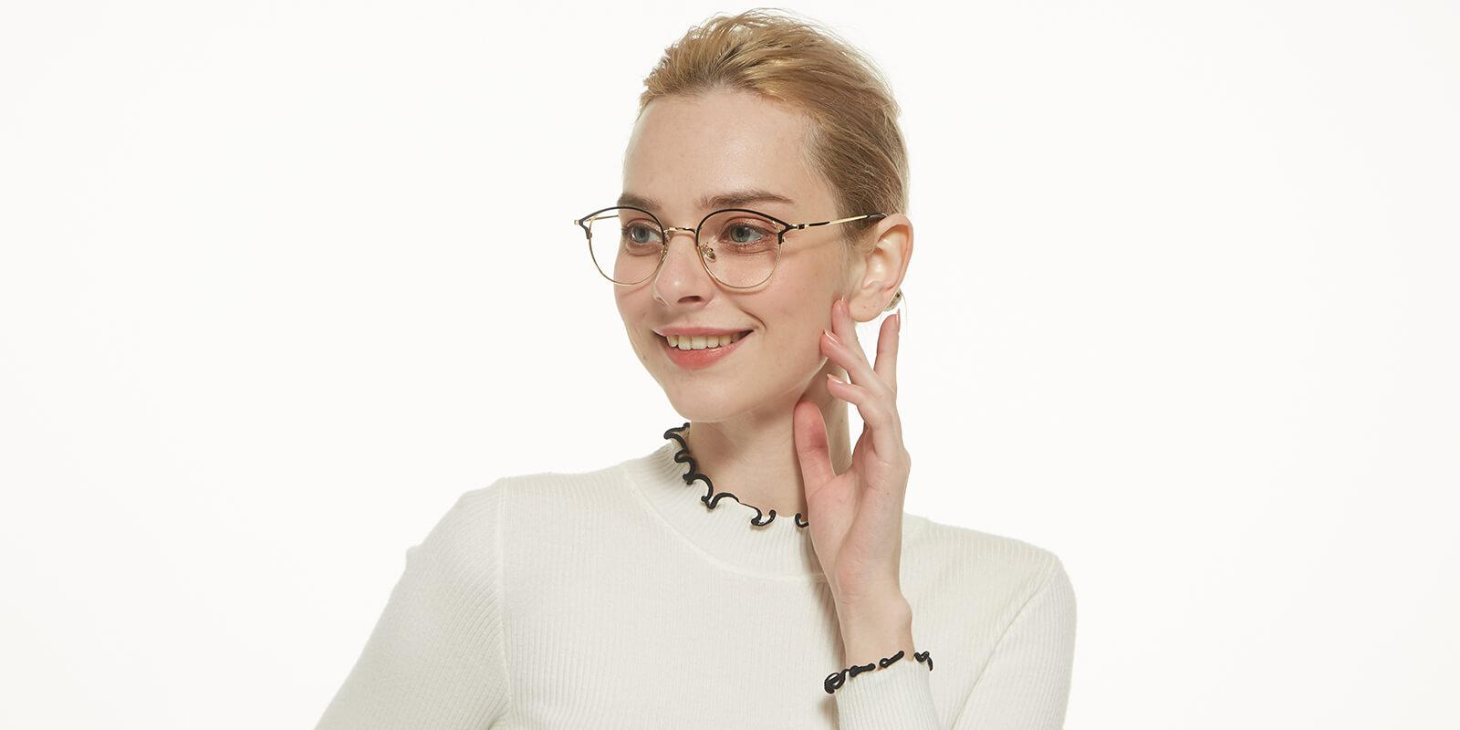 Brace-Silver-Metal-Eyeglasses-detail3