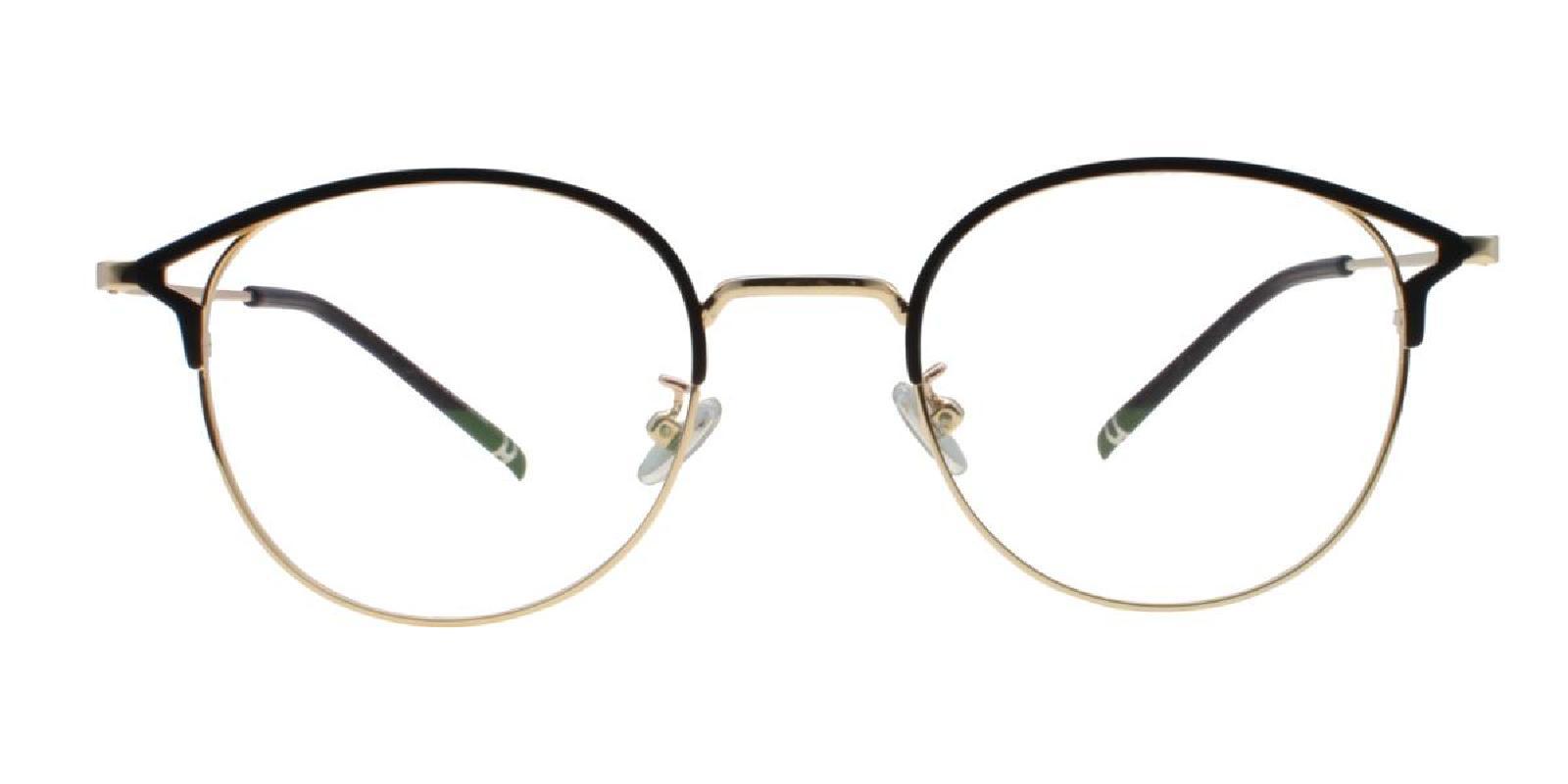 Brace-Gold-Browline-Metal-Eyeglasses-additional2