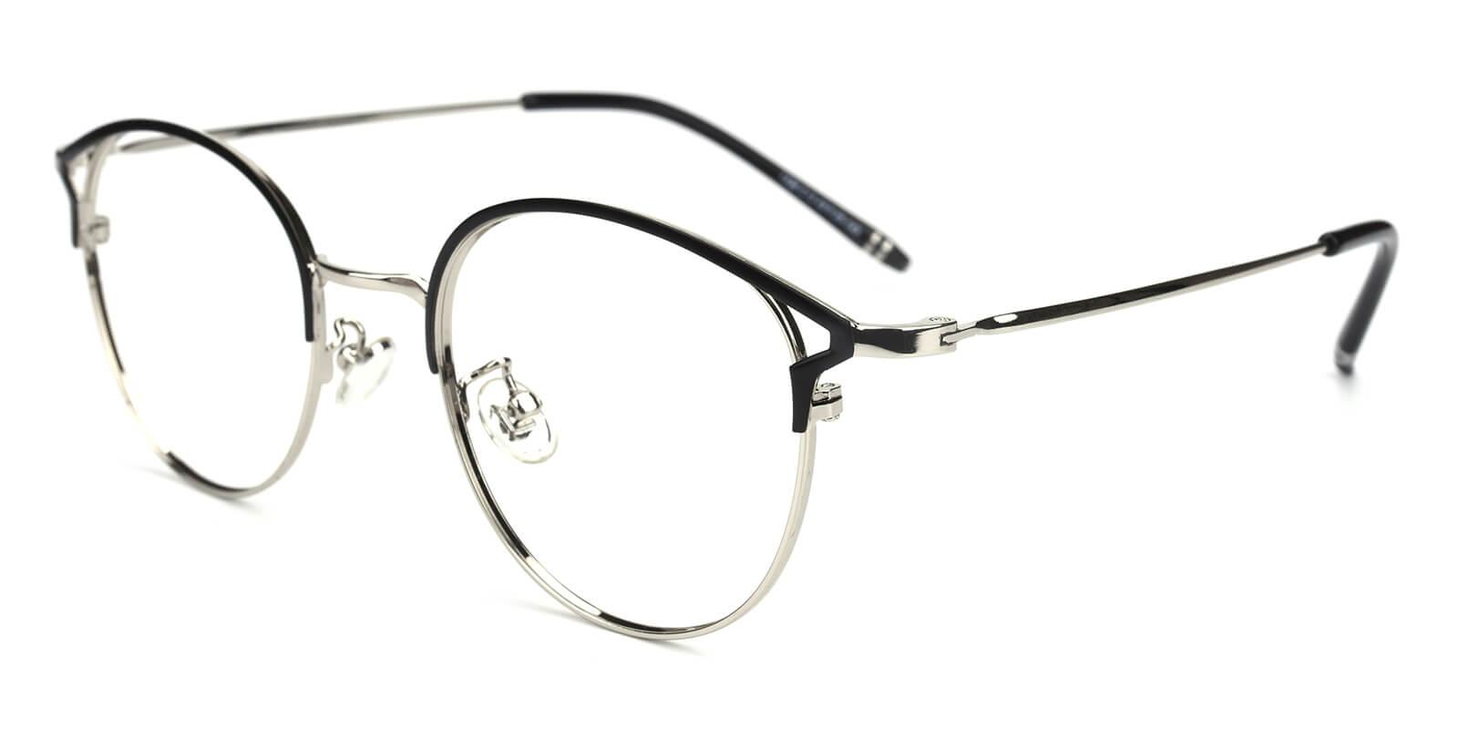 Brace-Silver-Browline-Metal-Eyeglasses-additional1