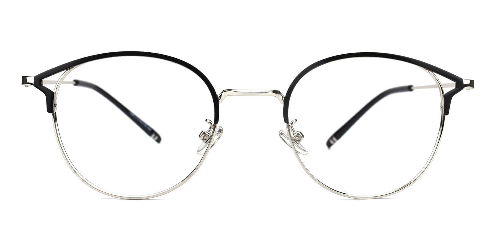 Brace-Silver-Browline-Metal-Eyeglasses-additional2