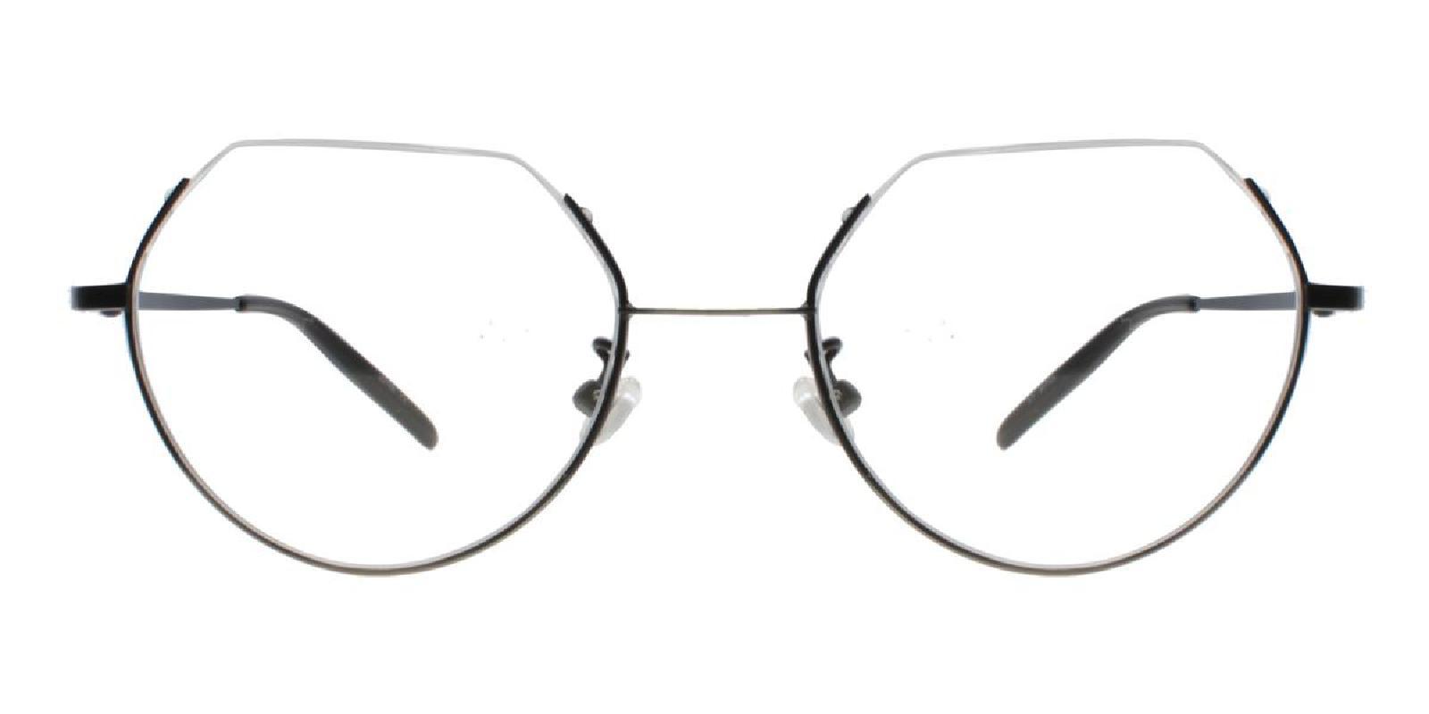 Hudson-Silver-Geometric-Metal-Eyeglasses-additional2