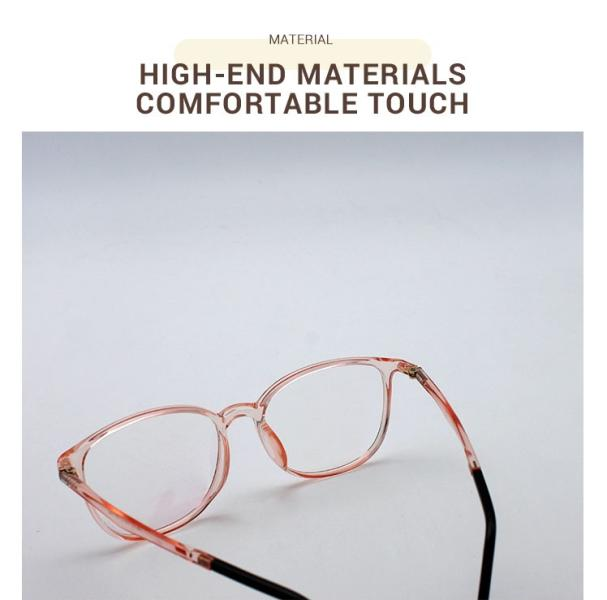 Timing-Orange-TR-Eyeglasses-detail2