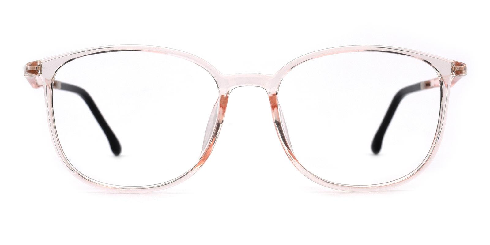 Timing-Orange-Round-TR-Eyeglasses-additional2