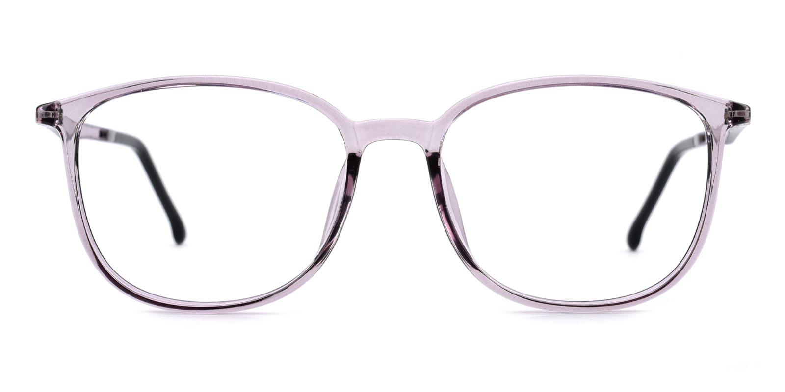 Timing-Purple-Round-TR-Eyeglasses-additional2