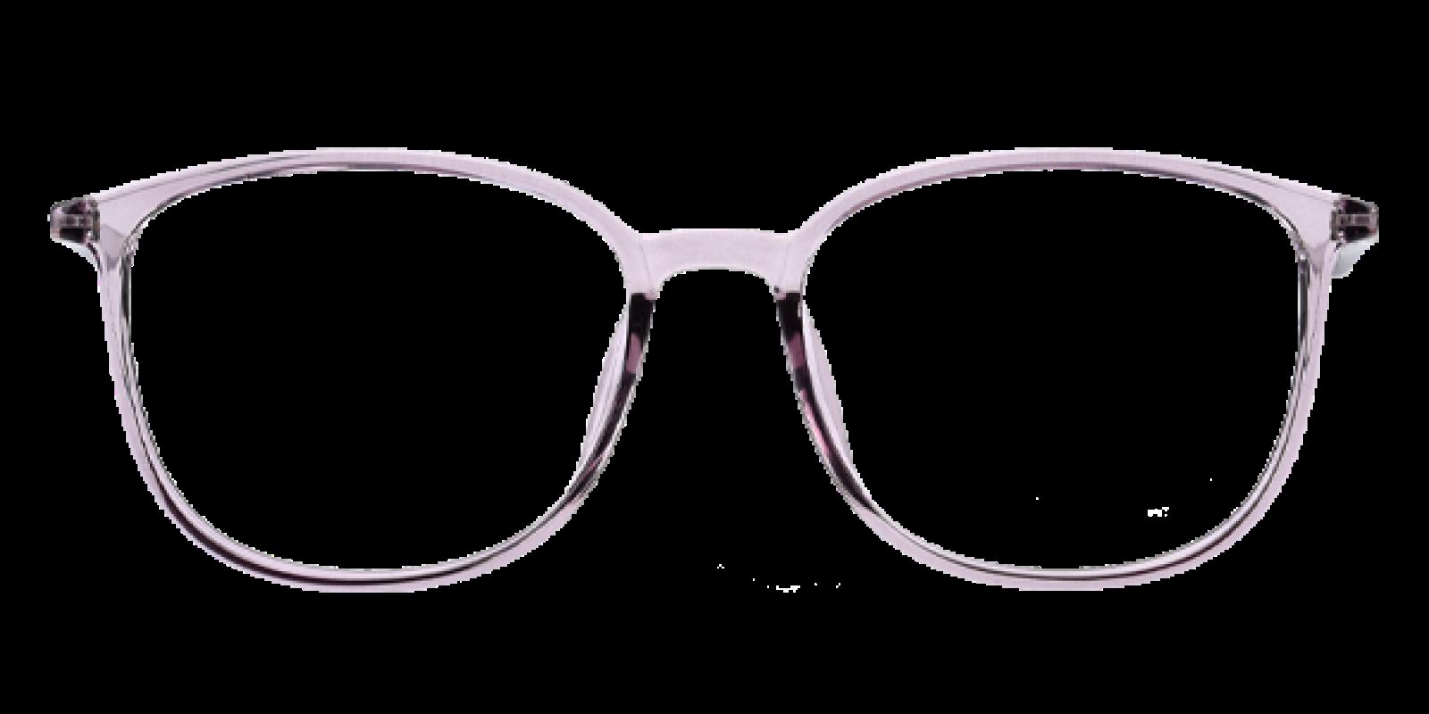 Timing-Purple-Round-TR-Eyeglasses-additional4
