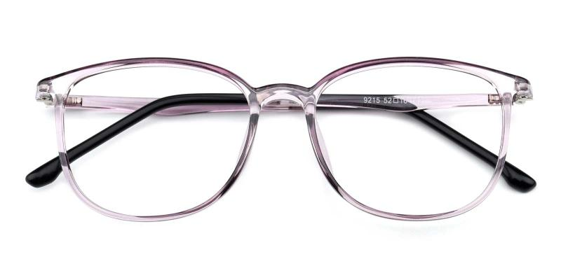 Timing-Purple-Eyeglasses