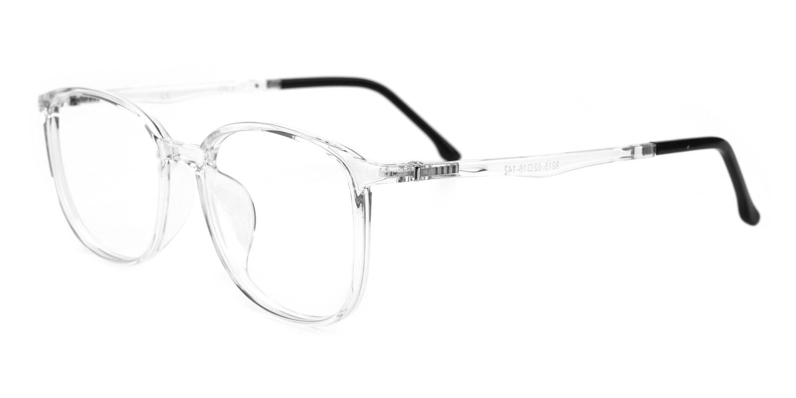 Timing-Translucent-Round-TR-Eyeglasses-additional1