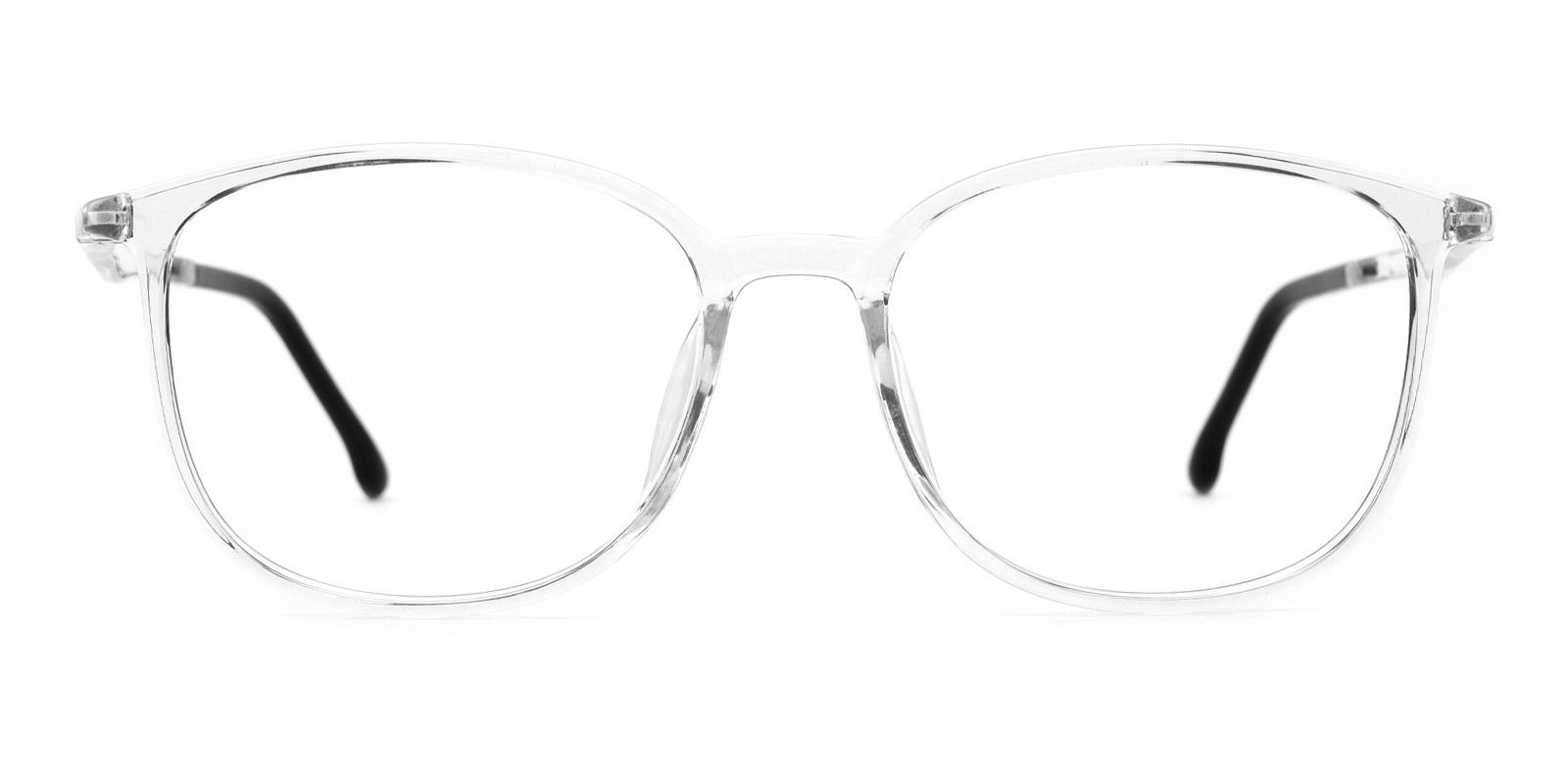 Timing-Translucent-Round-TR-Eyeglasses-additional2