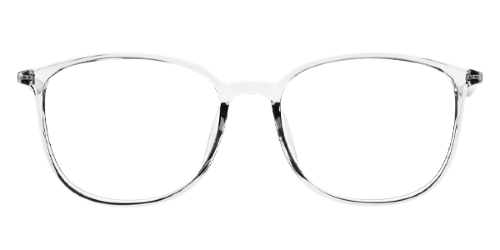 Timing-Translucent-Round-TR-Eyeglasses-additional4