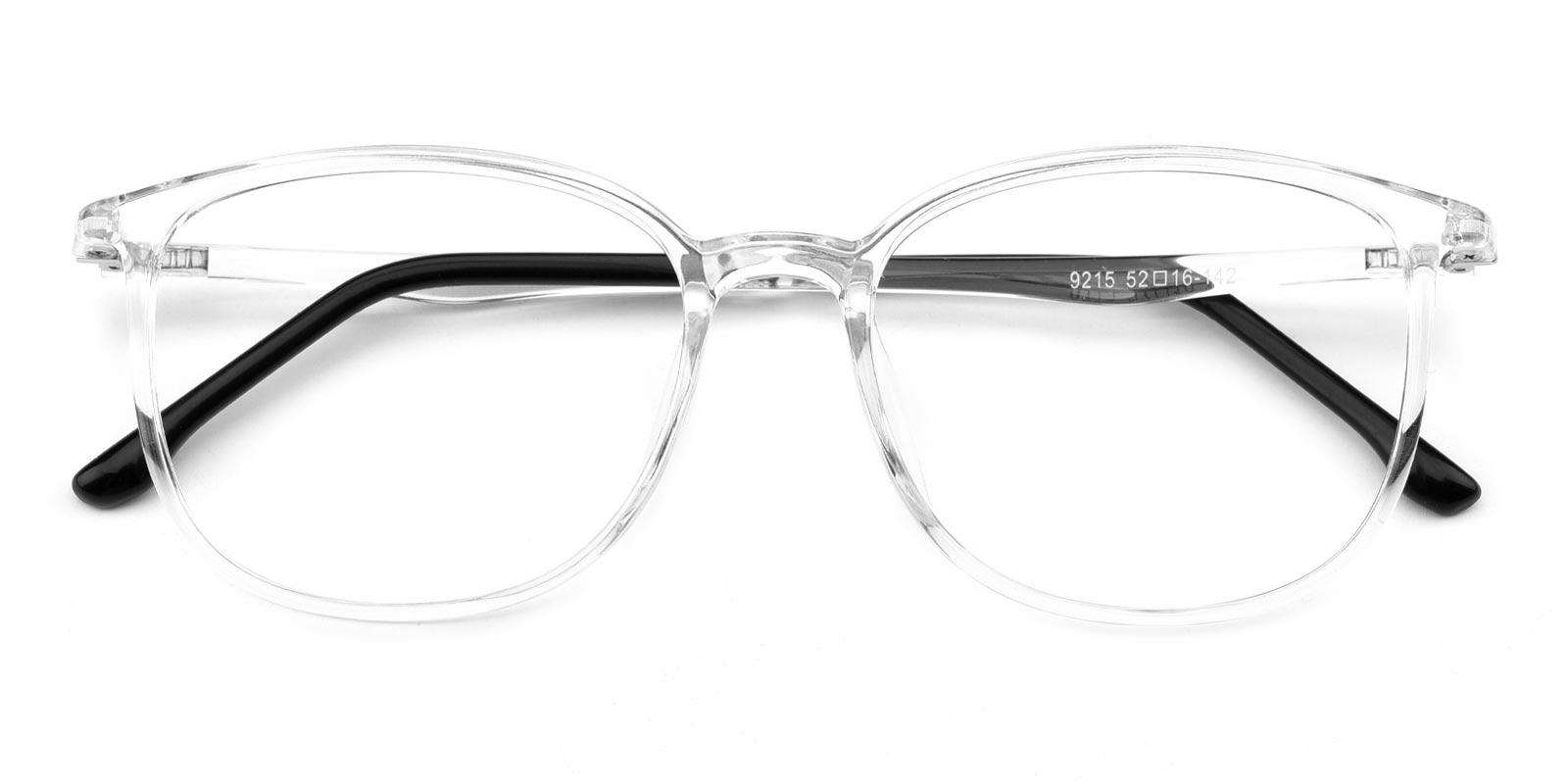 Timing-Translucent-Round-TR-Eyeglasses-detail