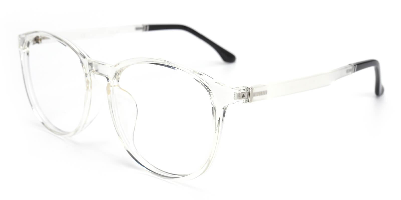 Vincily-Translucent-Round-TR-Eyeglasses-additional1
