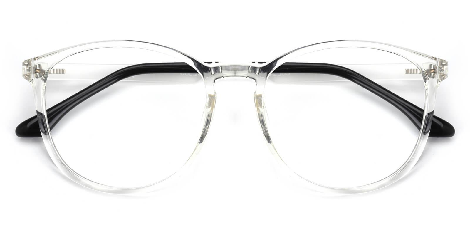 Vincily-Translucent-Round-TR-Eyeglasses-detail