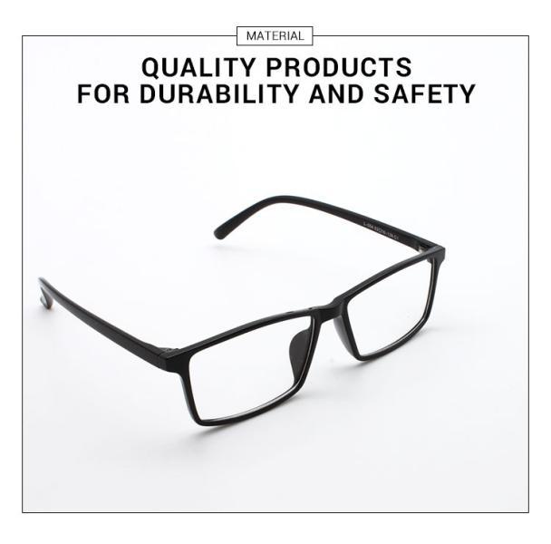 Eliana-Red-TR-Eyeglasses-detail2