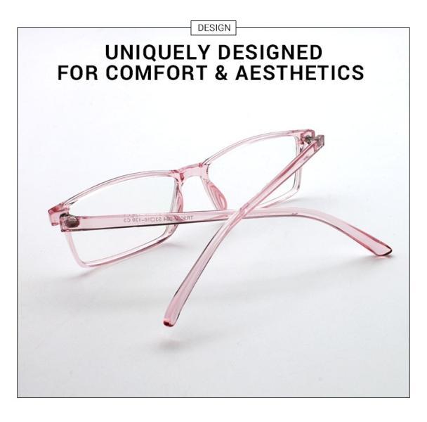 Eliana-Red-TR-Eyeglasses-detail3