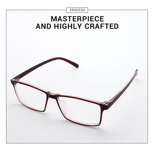 Eliana-Red-TR-Eyeglasses-detail4