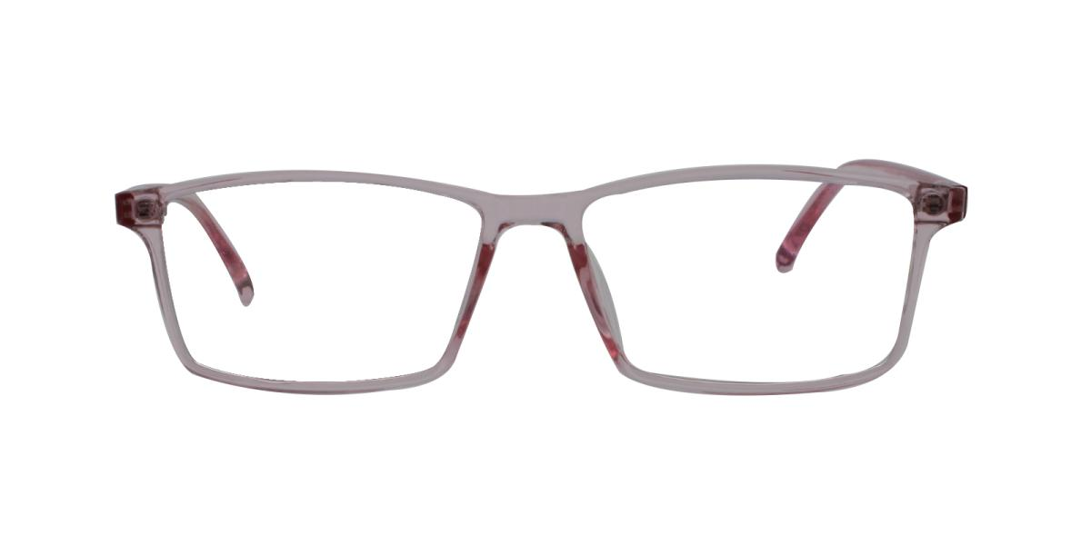 Eliana-Red-TR-Eyeglasses-detail
